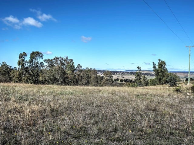 83 Thompson Lane, Goulburn, NSW 2580