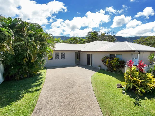 18 Plaintain St, Kewarra Beach, Qld 4879