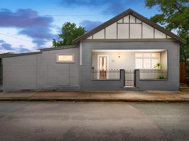 3 Olive Street, Maitland, NSW 2320