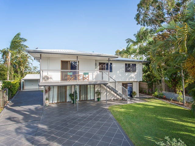 5 Ramsay Court, Beaconsfield, Qld 4740