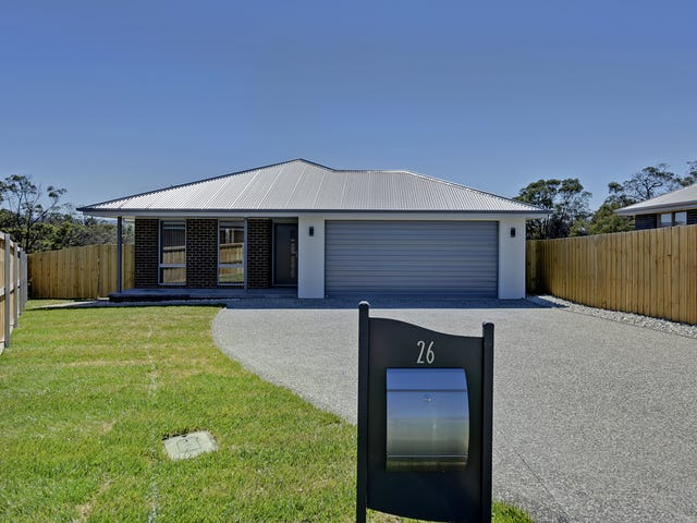 26 Barilla Court, Midway Point, Tas 7171