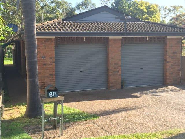 60 St Clair Street, Bonnells Bay, NSW 2264
