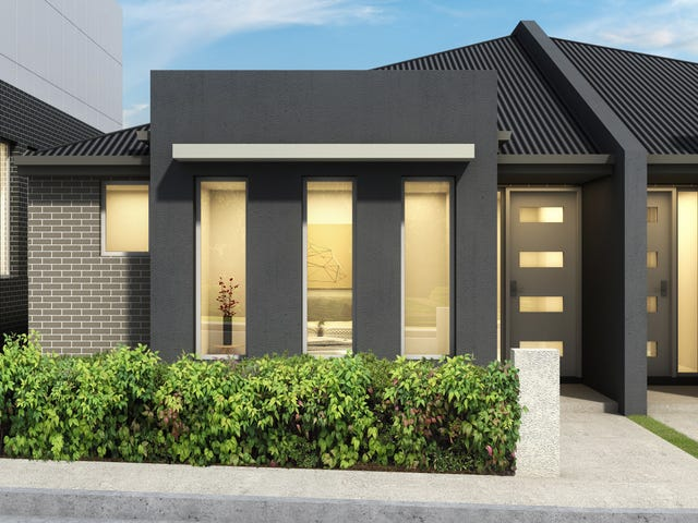 Lot 9 Brennan Way, Edmondson Park, NSW 2174