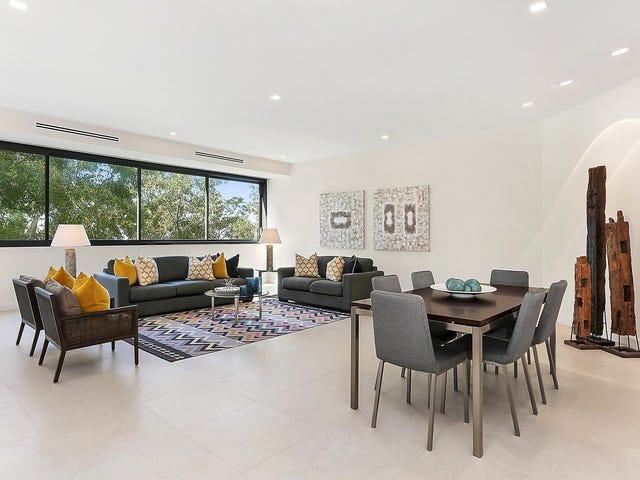 6/88 Berry Street, North Sydney, NSW 2060