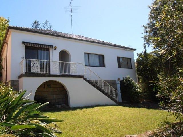 108 Kameruka Road, Northbridge, NSW 2063