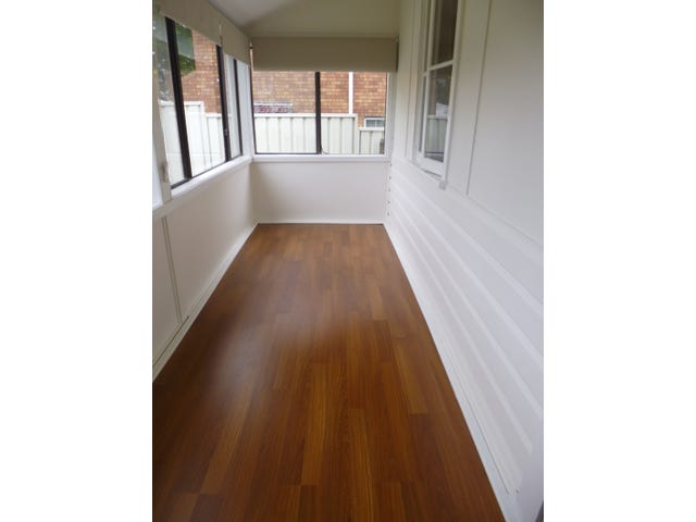 26 York Street, East Gosford, NSW 2250