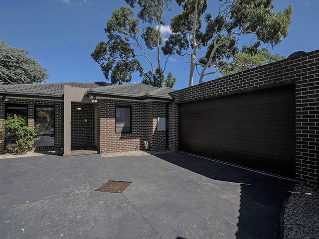 2/60 Ardgower Road, Noble Park, Vic 3174