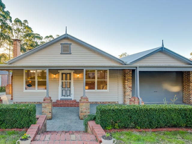 129 Woori Yallock Road, Cockatoo, Vic 3781