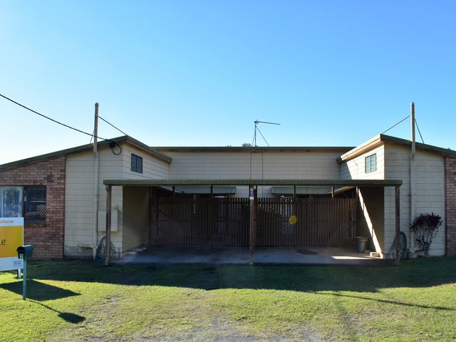 3A Williams Lane, Southside, Qld 4570