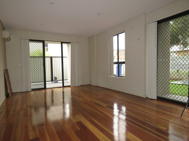7/13-15 Lydbrook Street, Westmead, NSW 2145