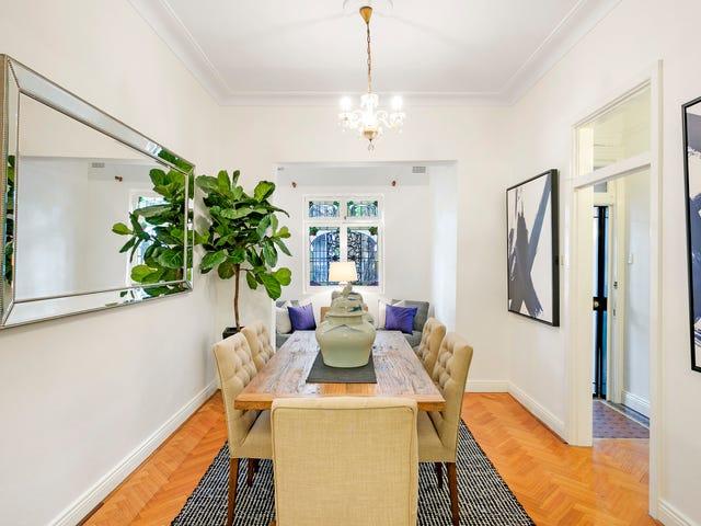 13 Hopewell Street, Paddington, NSW 2021