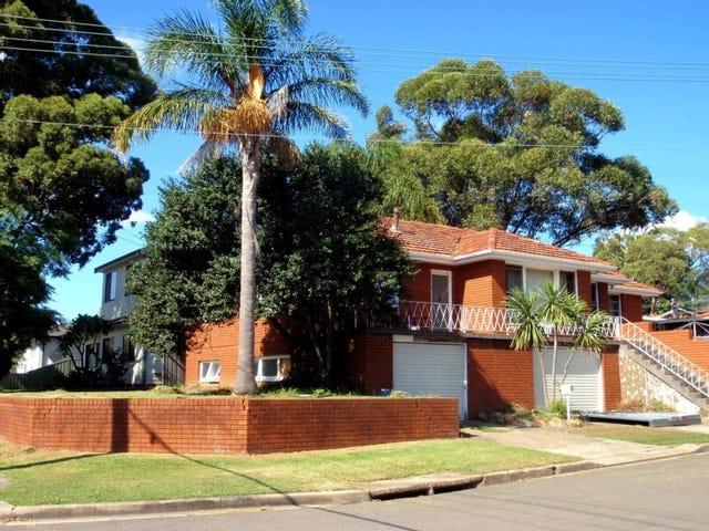276 The Boulevarde, Miranda, NSW 2228
