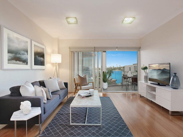 5/778 New South Head Road, Rose Bay, NSW 2029