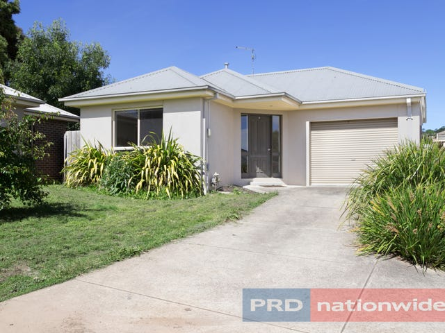 6/508 Havelock Street, Soldiers Hill, Vic 3350