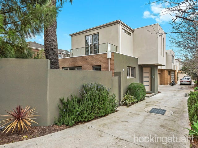 1/131 Balcombe Road, Mentone, Vic 3194