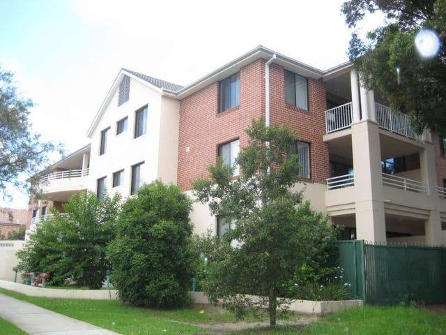 13/17 Webb Street, Riverwood, NSW 2210
