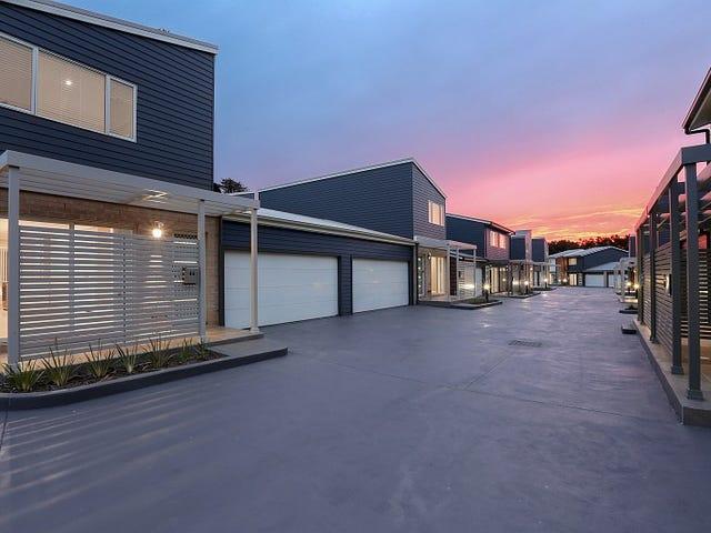 31/6 Cathie Road, Port Macquarie, NSW 2444