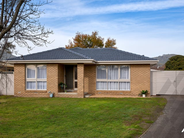 9 Kitchener Street, Trafalgar, Vic 3824