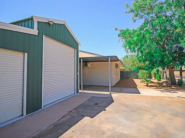 2 Nyanda Place, South Hedland, WA 6722