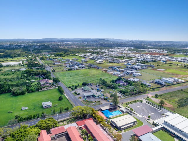 658 Miles Platting Rd, Rochedale, Qld 4123