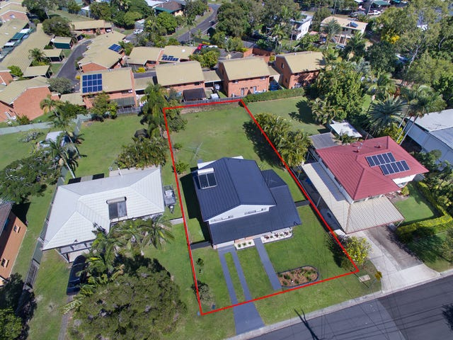 23 Pindari Street, Rochedale South, Qld 4123