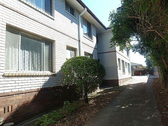 10/35 Saddington Street, St Marys, NSW 2760