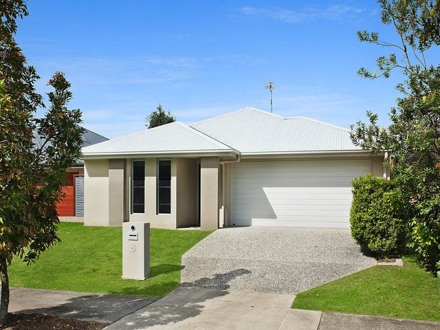 8 Sherbrooke Pl, Sippy Downs, Qld 4556