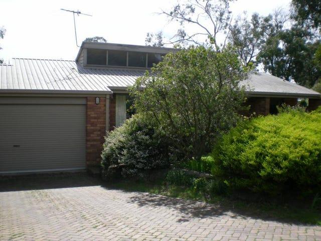 37 Mountain View Road, Mount Eliza, Vic 3930