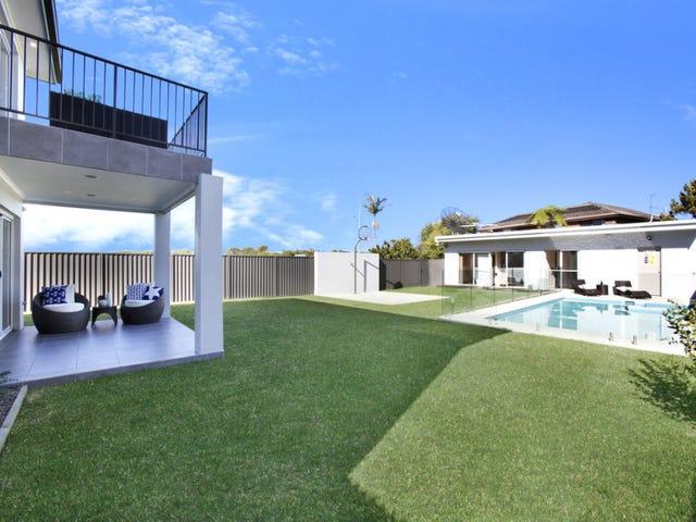 45 Reservoir Street, Little Bay, NSW 2036