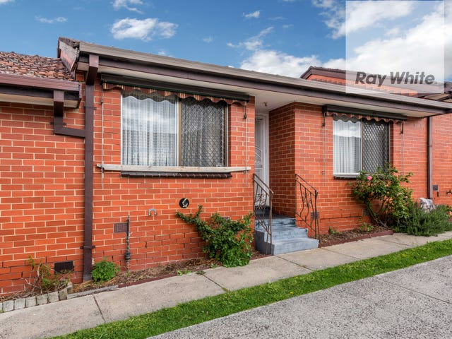 2/15 Loddon Avenue, Reservoir, Vic 3073