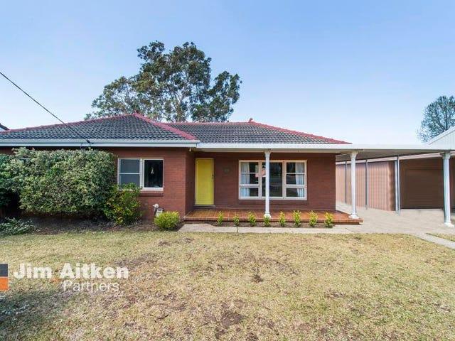 77 Rusden Road, Mount Riverview, NSW 2774