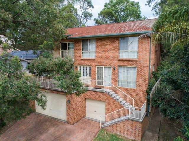 9 Wedmore Road, Emu Heights, NSW 2750