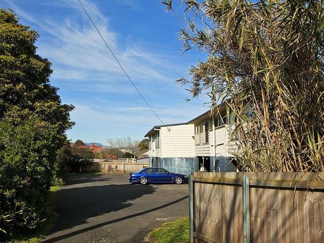 1,2,3 & 4/14 Brooke Street, East Devonport, Tas 7310
