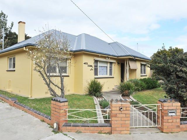 19 Danson Avenue, Kangaroo Flat, Vic 3555
