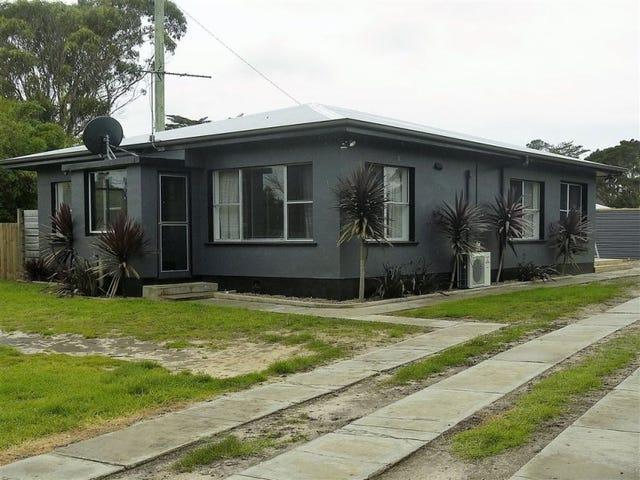 116 Main Street, King Island, Tas 7256