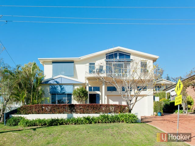 35 Cromarty Road, Soldiers Point, NSW 2317
