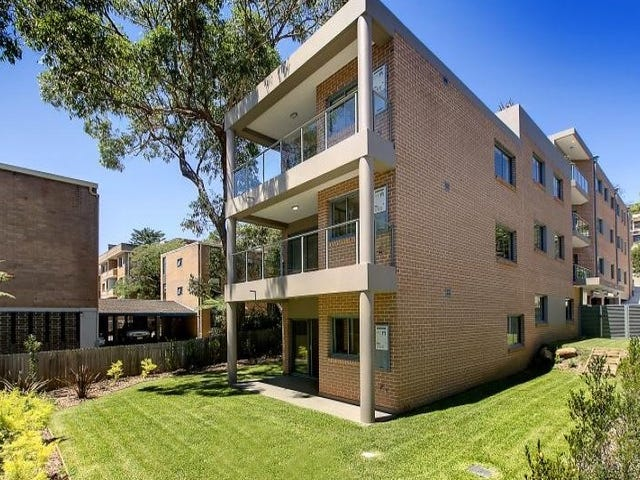 5/32 The Crescent, Dee Why, NSW 2099