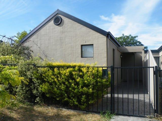16 Jade Court, Wodonga, Vic 3690