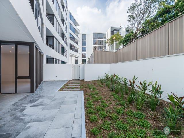 6103/30 Wellington Street, Bondi, NSW 2026