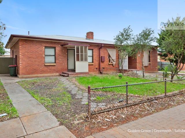 12 Heard Street, Elizabeth Downs, SA 5113