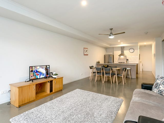 Apt 403/2-14 Seventh Street, Bowden, SA 5007