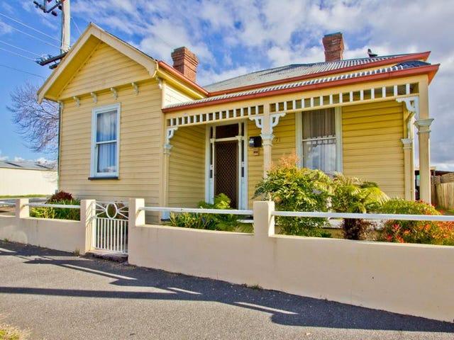 71 Holbrook Street, Invermay, Tas 7248