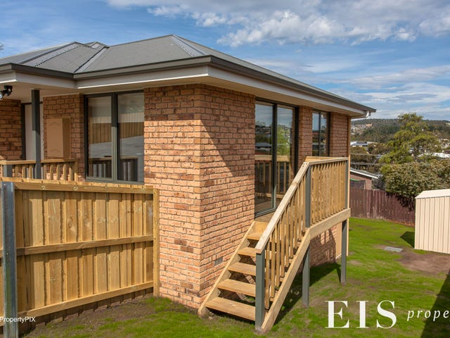 2/48 Drysdale Avenue, Kingston, Tas 7050