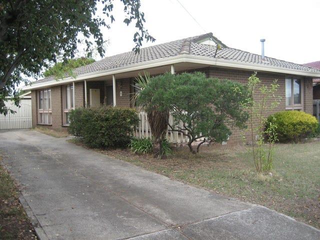 5 Inez Court, Melton, Vic 3337