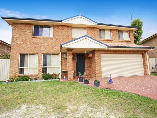 15  Tingha Close, Hinchinbrook, NSW 2168