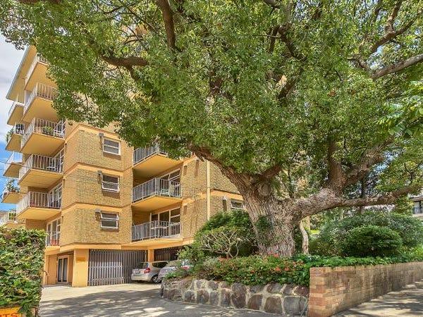 55/21 Duxford Street, Paddington, NSW 2021