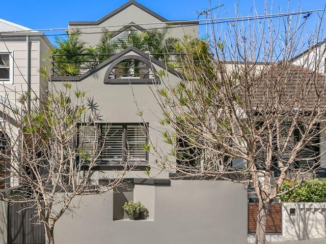 21 Castle Street, Randwick, NSW 2031
