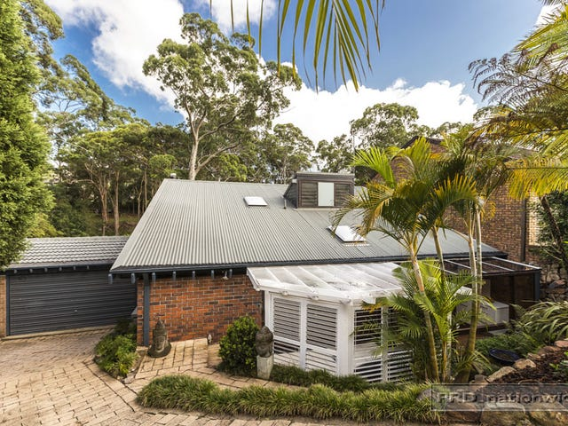 28 Aberfeldy Close, Charlestown, NSW 2290