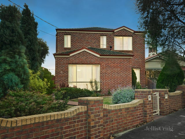 1 Phillips Street, Coburg, Vic 3058