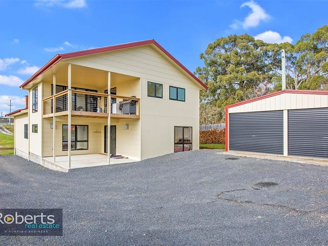 80 South Road, Penguin, Tas 7316
